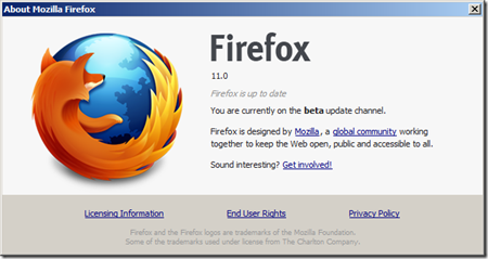 firefox-11-beta_thumb4