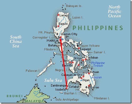 manila-to-zamboanga-map_thumb1