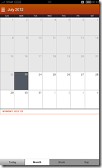 2012-07-23-01-03-18