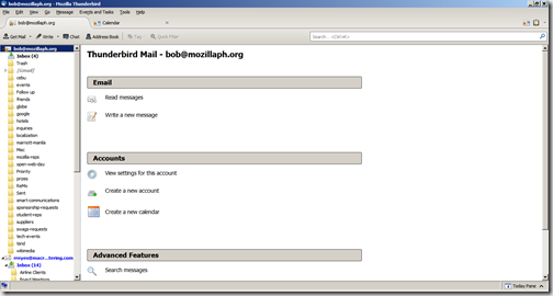 mozilla-thunderbird-main-screen