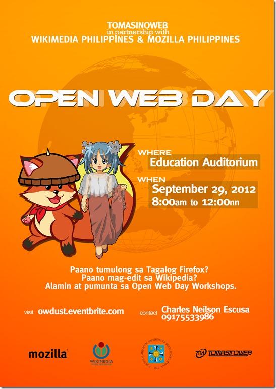 openwebday2