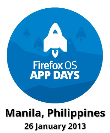 firefox-os-app-days-manila-PNG