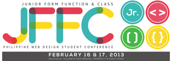 jffc-logo
