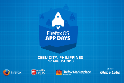 AppDays_Cebu_FB