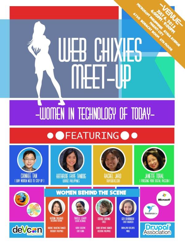 web-chixies-poster