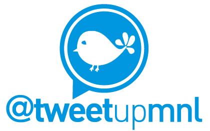 tweetupmnl