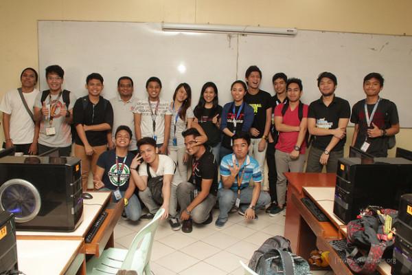 philippine christian university Graduates of philippine christian university - the names, photos, skill, job, location information on the philippine christian university - contacts, students, faculty, finances.