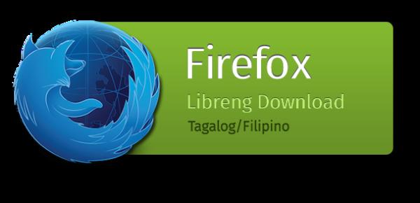 firefox-developer-aurora-tagalog-download-button