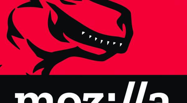 Mozilla Philippines   Official Site of the Mozilla